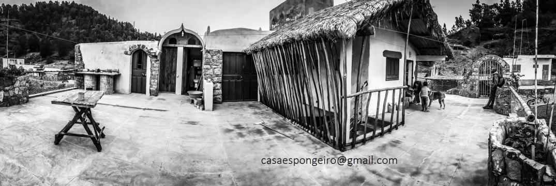 Casa Espongeiro (13)
