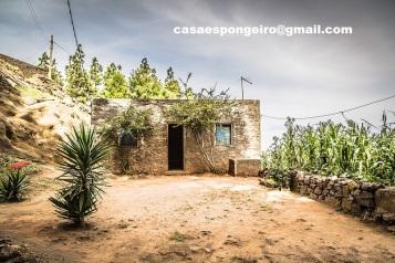 Casa Espongeiro (9)